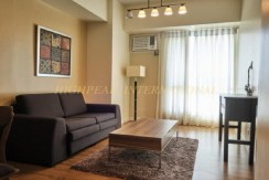 Condominium for Sale in Marco Polo Residences