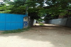 Lot for Sale in Minglanilla Cebu