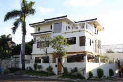 3 Storey House and Lot for Sale in Mabolo Cebu City