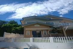 For Sale in Maria Luisa North at Jagobiao Mandaue City