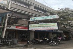 Commercial Building for Sale in General Maxilum Ave.Cebu City