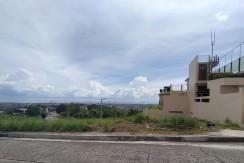 Lot for Sale in Vista Grande Talisay, Cebu