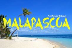 Beachlot for Sale in  Malapascua Island