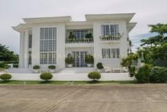 House and Lot in Amara Liloan, Cebu