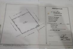 Residential Lot in Liloan Cebu
