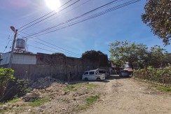Lot for sale in Mactan Cebu near Airport