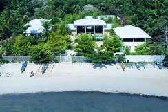 Privite Beach for Sale in Alcoy, Cebu
