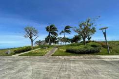 Lot for Sale in AMARA Liloan Cebu