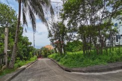 Lot for Sale in Alta Vista Subdivision  Pardo Cebu City