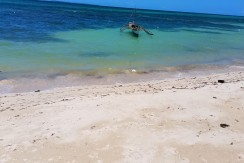 Beachlot for Sale in Medillin, Cebu