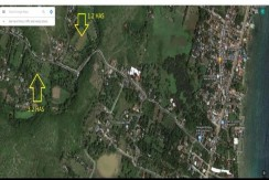Lot for Sale in Compostela,Cebu