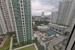 For Sale Studio Unit in Solinea Cebu Business Park