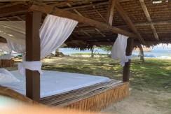 Beachlot for Sale in Olango Island Cebu