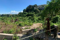 Prime lot for Sale in Beverly Hills Subdivision Cebu City