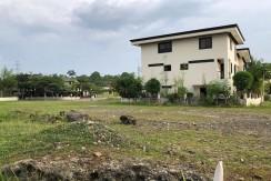 Lot for Sale in Pristina North Subdivision Talamban Cebu