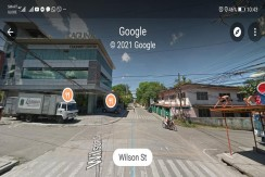Prime Commercial Property for Sale in Lahug Cebu City
