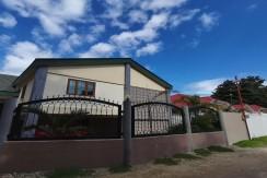 Beach House and Lot in Compostela Cebu