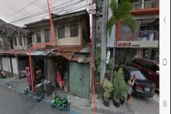 Lot for Sale in Colon Cebu and Panganiban Area Cebu City