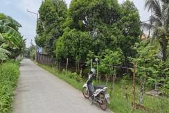 Residential Lot in Liloan,Cebu