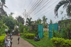 Lot for Sale in Liloan City Cebu
