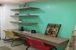 For Rent Calyx Condominium in Ayala Cebu Business Park