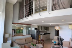For Sale Club Ultima Condominium in Osmeña Blvd, Cebu City