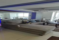 For Sale Club Ultima Condominium in Osmeña Blvd, Cebu City, Cebu