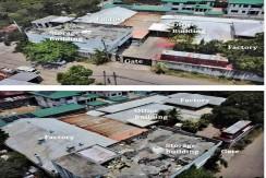 Lot for Sale in Lahug Cebu City