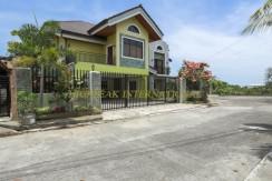 House and Lot in Casili, Consolacion, Cebu