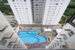 Avida Condominium Tower 2 in Jose Maria Del Mar St, Cebu