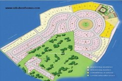 Lot for Sale in Discovery Bay Resort & Residences at Mactan Cebu