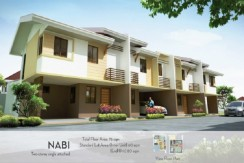 Ajoya Subdivision - AboitizLand - Sold-Out