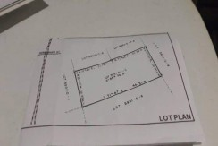 LOT FOR SALE IN HAPPY VALLEY CEBU