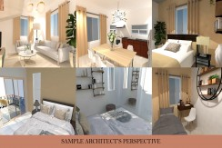 Citadel Estate - Softouch Property - Cotcot, Liloan
