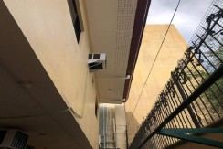 Commercial Apartment For Sale in Sikatuna St Cebu City